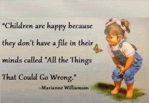 Inspirational-children-quote